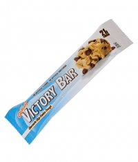 ISS Oh Yeah! Victory Bar 65g.