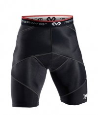MCDAVID Cross Compression™ Short / № 8200