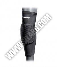MCDAVID Hexforce Extended Leg Sleeves / № 6446
