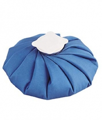 MCDAVID Ice Bag 28cm.