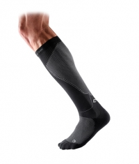 MCDAVID RECOVERY Compression Socks / pair / 8831
