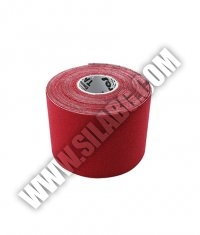 ARES Kinesiology Tape / № 119
