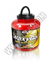 AMIX Waxy Go! 2kg.