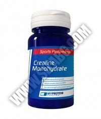 MYPROTEIN Creatine Monohydrate 250 Tabs.