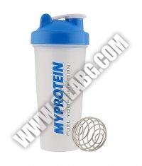 MYPROTEIN Blender Bottle 600ml.