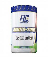 RCSS Amino Tone 30 Serv.