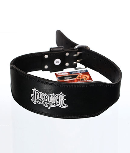 SCHIEK J2014 Jay Cutler Custom Belt