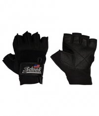 SCHIEK 715 Premium Lifting Gloves