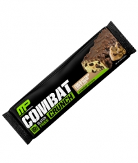 MUSCLE PHARM Combat Crunch Bars / 63g