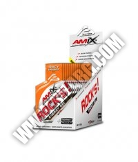 AMIX Performance Rock's FREE / 20x32g