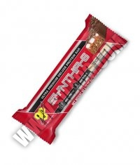 BSN Syntha-6 Deluxe Protein Bar / 90g