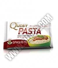 QUEST NUTRITION PASTA / 226g