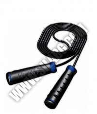 HARBINGER SPEED / Skipping Rope Plastic