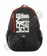 LONSDALE BACK PACK
