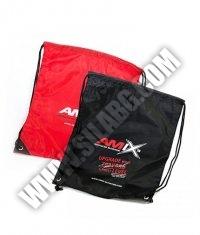 AMIX Sport Bag