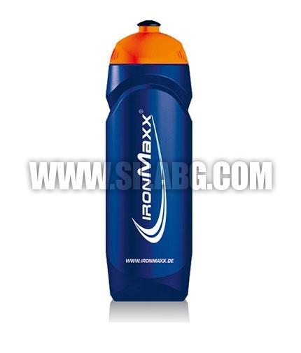IRONMAXX Drinking Bottle