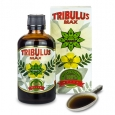CVETITA HERBAL TRIBULUS MAX Liquid