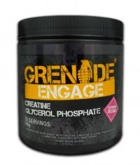GRENADE Engage 285g.