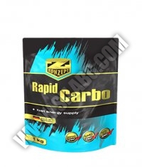 Z-KONZEPT Rapid Carbo