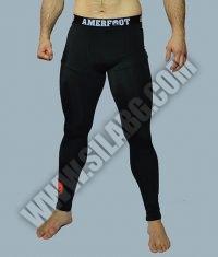 AMERFOOT Legging