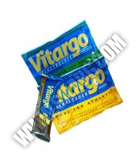 PROMO STACK Vitargo 3-packs