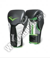 EVERLAST Prime Training Gloves / Grey