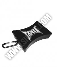 TAPOUT Dual Mouthguard Carrying Case