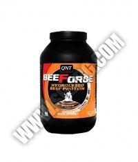 QNT Beef Force