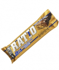 RATIO BARS Protein Bar 2:1 / 92g