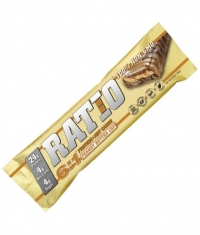 RATIO BARS Protein Bar 6:1 / 92g