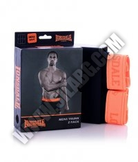LONSDALE 2 piece trunk sn40 - 422011-90