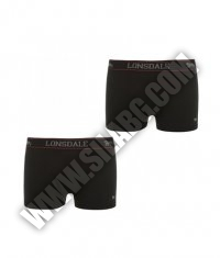 LONSDALE 2 piece trunk sn40 - 422011-03