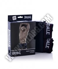 LONSDALE 2 piece trunk sn40 - 422011-22