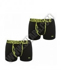 LONSDALE 2 piece trunk sn40 - 422011-91