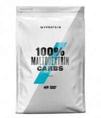 MYPROTEIN Maltodextrin