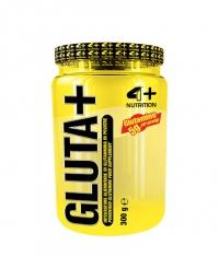 4+ NUTRITION GLUTA +