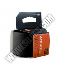 SHOCK DOCTOR Core Athletic Tape / Black