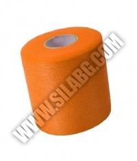 SHOCK DOCTOR Core Pre-Wrap / Orange