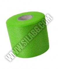 SHOCK DOCTOR Core Pre-Wrap / Green