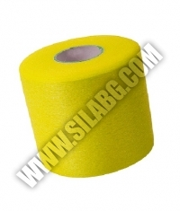 SHOCK DOCTOR Core Pre-Wrap / Yellow