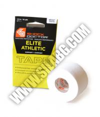 SHOCK DOCTOR Elite Athletic Tape