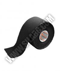 SHOCK DOCTOR Kinesiology Tape / Black