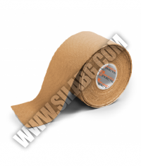 SHOCK DOCTOR Kinesiology Tape / Beige