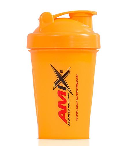 AMIX MiniShaker Color 400 ml / orange