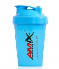 AMIX MiniShaker Color 400 ml / blue