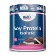 HAYA LABS 100% Soy Protein Isolate / NON GMO