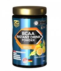 Z-KONZEPT 100% BCAA Instant Powder