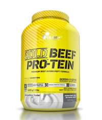 OLIMP Gold Beef Pro -Tein