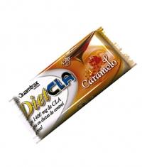 QUAMTRAX NUTRITION Diet Cla / 24x45g