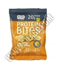 NOVO NUTRITION Protein Chips / Grilled Chicken